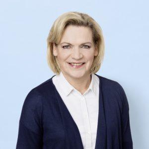 Foto Eva-Maria Voigt-Küppers