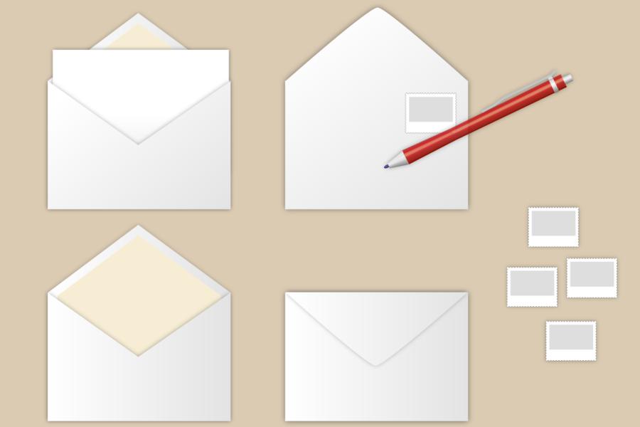 Grafik Briefwahl